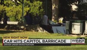 barricadethumb