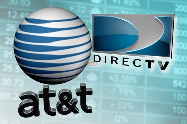 at t as new owner of directv offers tv wireless discount. Black Bedroom Furniture Sets. Home Design Ideas