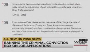 convictionboxthumb