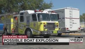 boatexplode1thumb