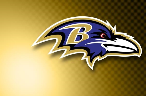 Ravens select Houston LB Bowser in 2nd round of NFL draft
