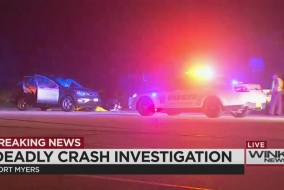 Summerlin Fatal