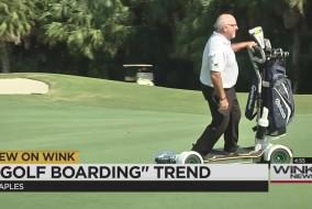 golfboardthumb