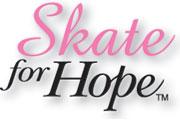 Skate for Hope