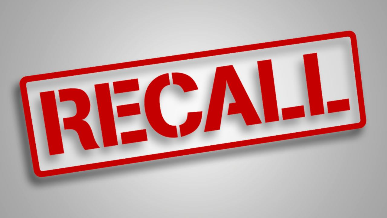 Ready to Eat Salads recalled over listeria and salmonella