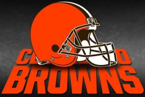 Cleveland Browns / MGN