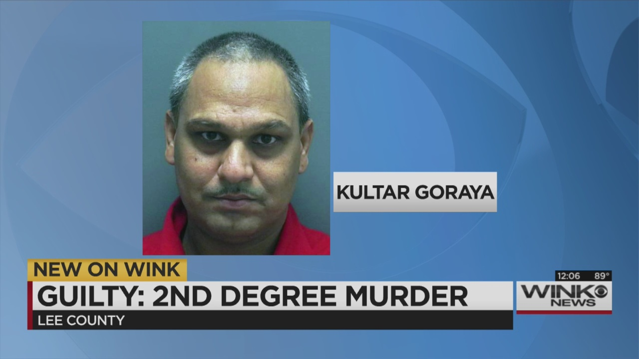 second degree murder Definition of second degree murder in the legal dictionary - by free online  english dictionary and encyclopedia what is second degree murder meaning  of.