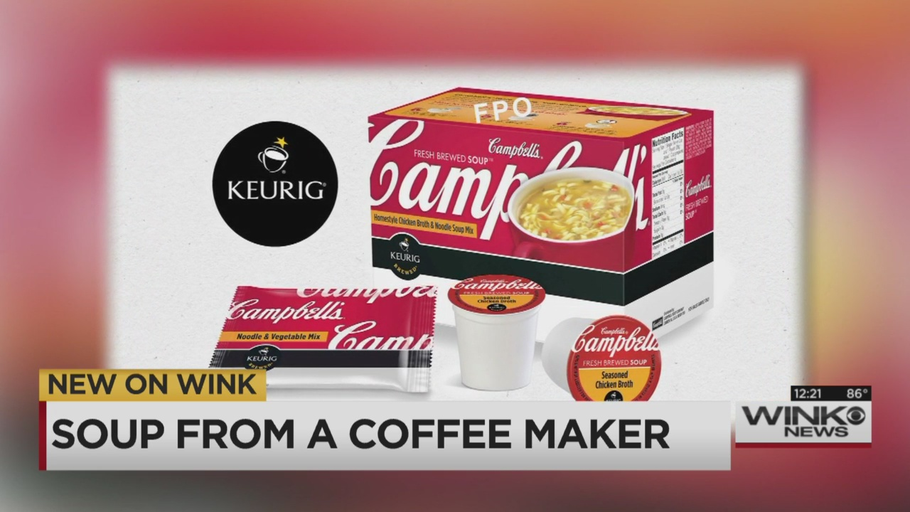 Lose Weight With Bupropion