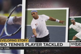 tennisplayertacklethumb