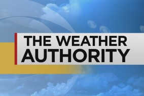 Weather Authority