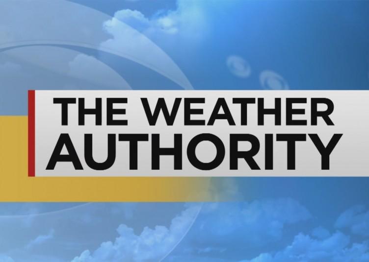 Weather Authority