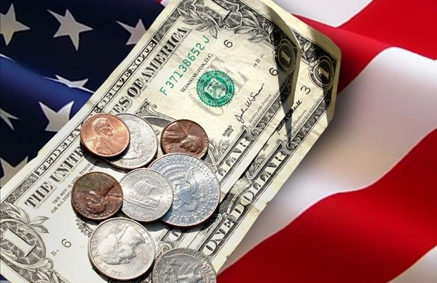 How to find unclaimed money from the IRS and others