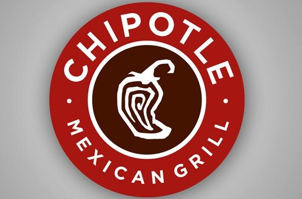 chipotle mexican grill mission strategy