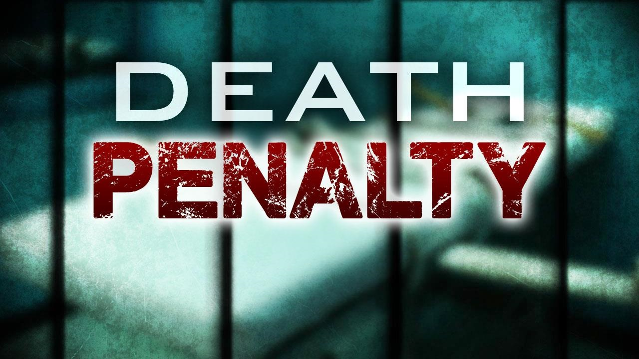 "a review of the death penalty Do you agree with the death penalty abstract the main focus on this literature review paper is going to be over ""do you agree with the death penalty."