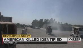 airmen killed