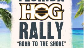 HOG Rally