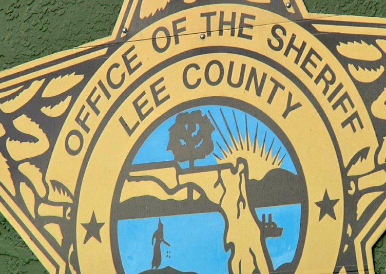 leecountysheriffsofficegenericlogo