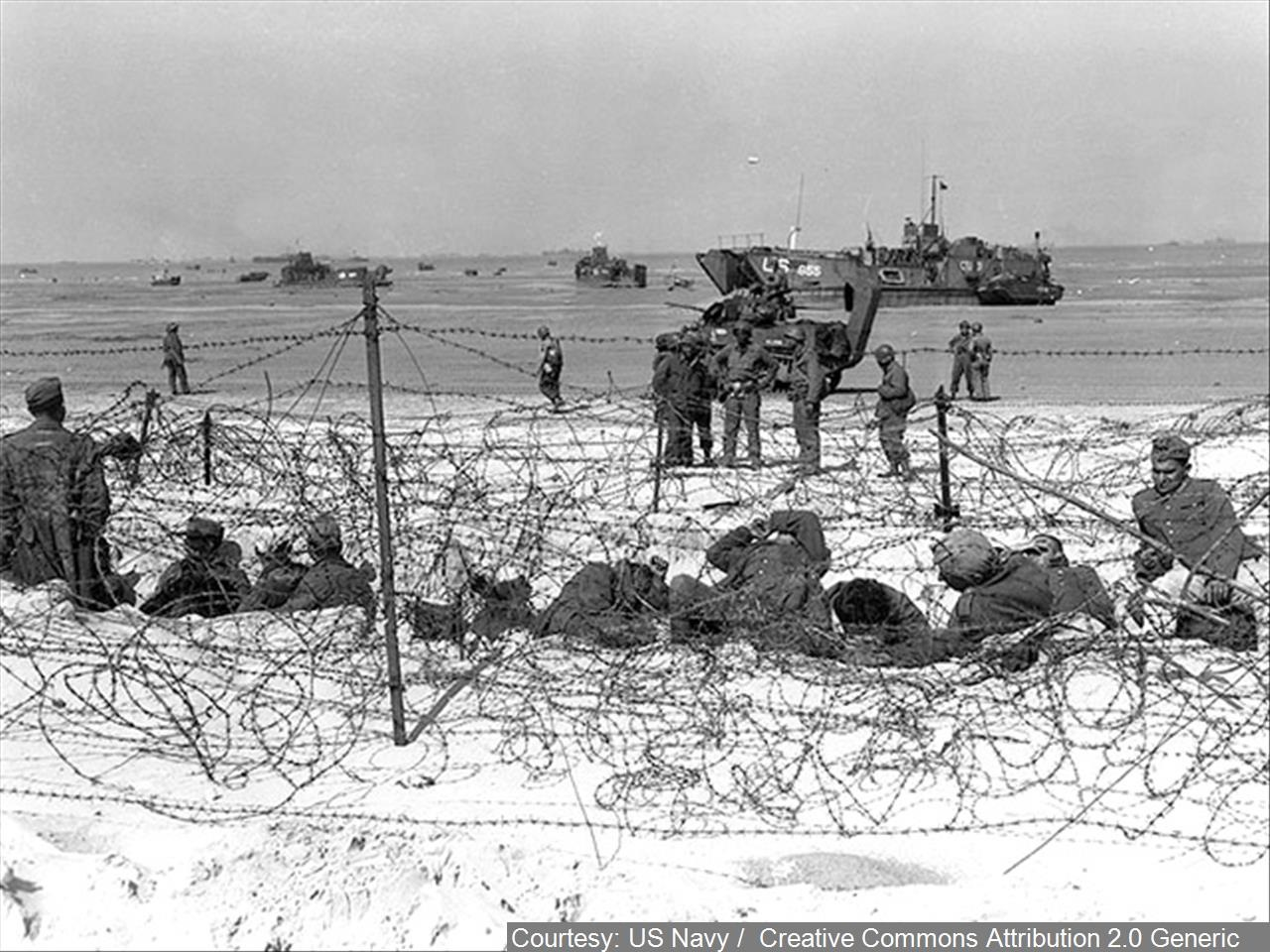 an essay on the prisoners of war Free essay: wars have essentially been the backbone of history a war can make or break a country as the result of war, a country can lose or gain territory.