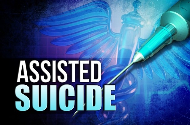 physician assisted suicide essay conclusion Should assisted suicide be legal essay the greater percentage of the doctors in the world believes that physician-assisted suicide is ethical conclusion the.