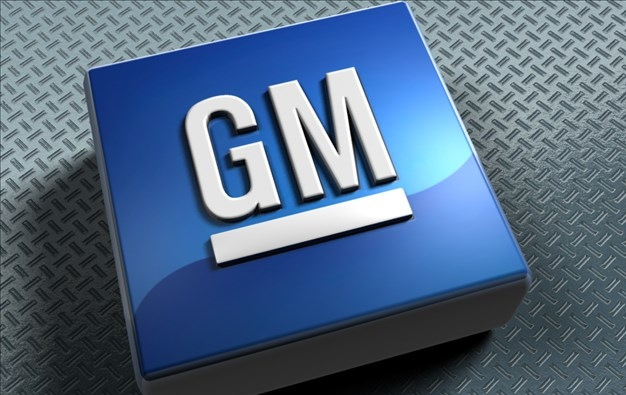gm recalls about 308k cars air bags may not work in crash. Black Bedroom Furniture Sets. Home Design Ideas