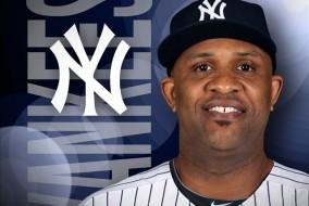 NY Yankees / MGN