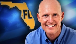 Stacy Ferris / State of Florida / MGN