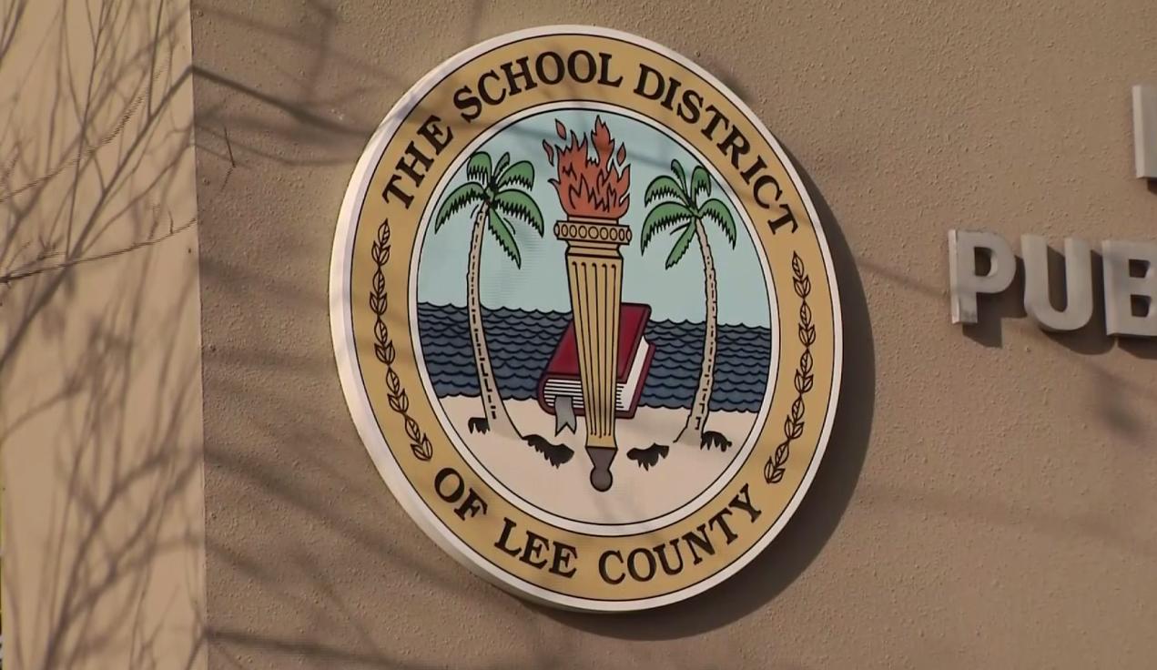 leecountyschoollogobuilding
