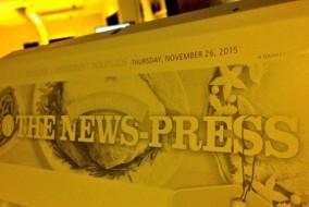 News Press
