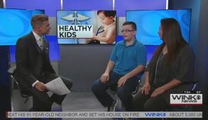 healthy kids 112615