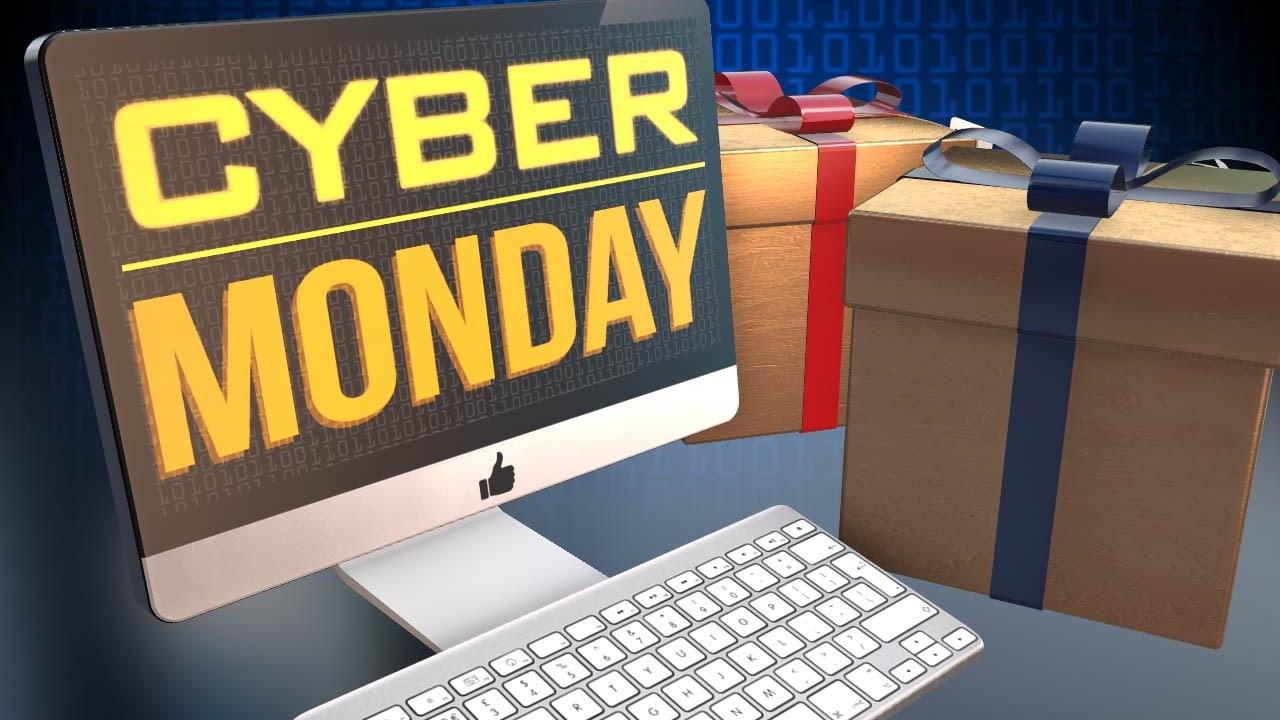 safe shopping tips for cyber monday. Black Bedroom Furniture Sets. Home Design Ideas