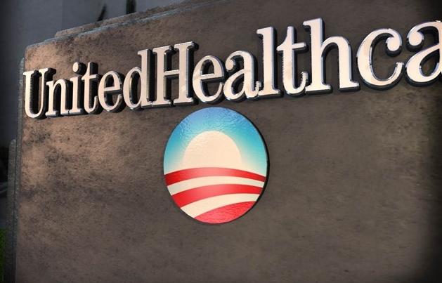 Sunday deadline to sign up for health insurance, avoid fines
