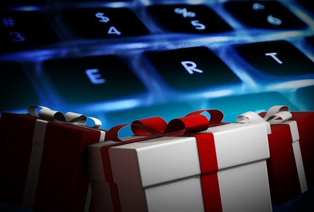 Black Friday & Cyber Monday Stats, News & Marketing Strategies