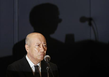 Dentsu, former boss referred over death of young employee