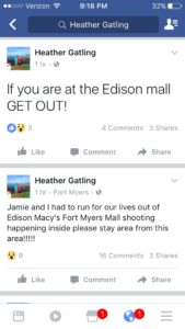 fb-post-edison-mall-1