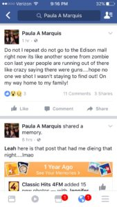 fb-post-edison-mall-2