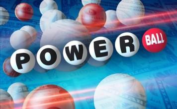 Mega Millions $522 million jackpot: One ticket takes top prize