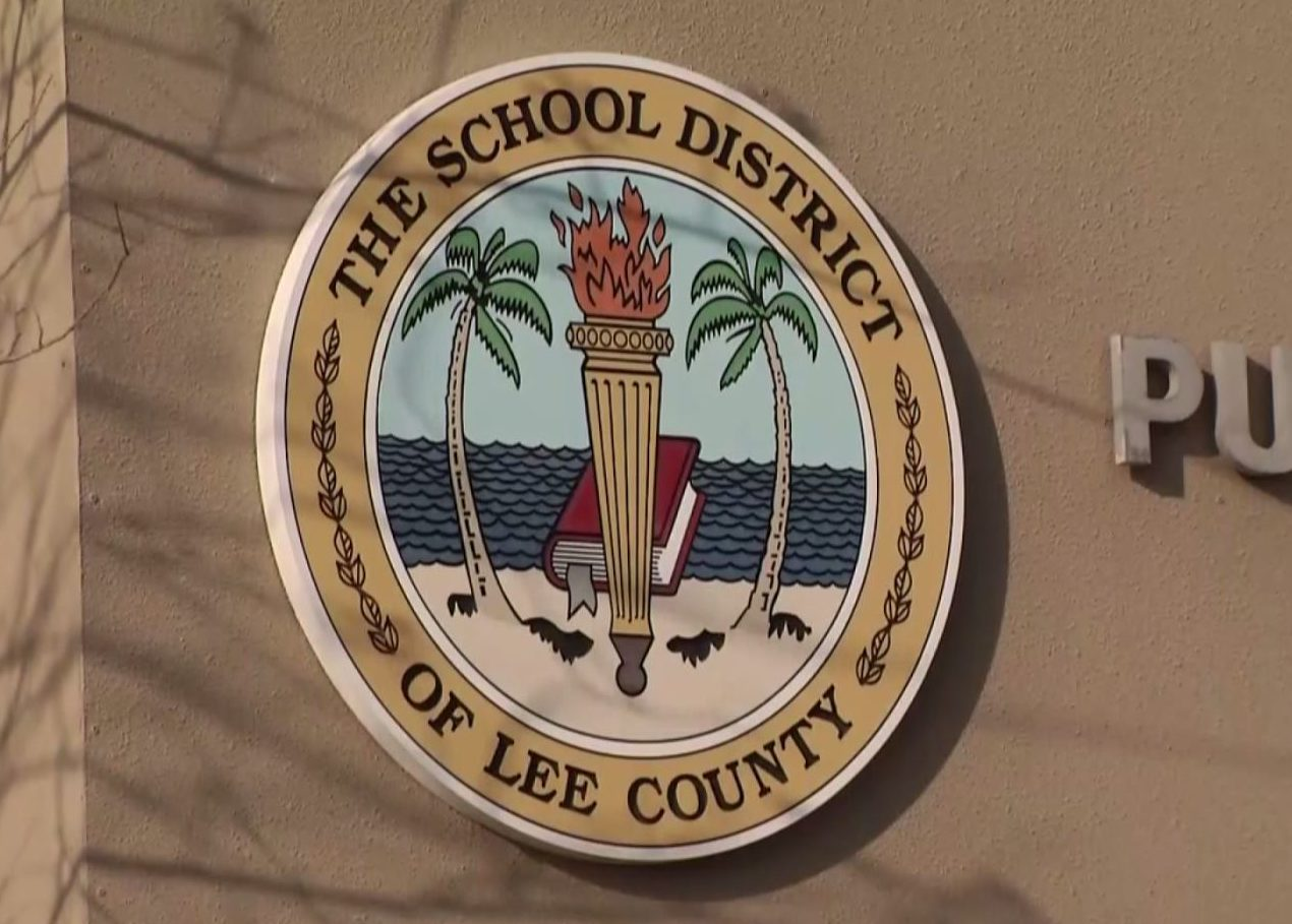 Lee County half-cent sales tax passes to support schools