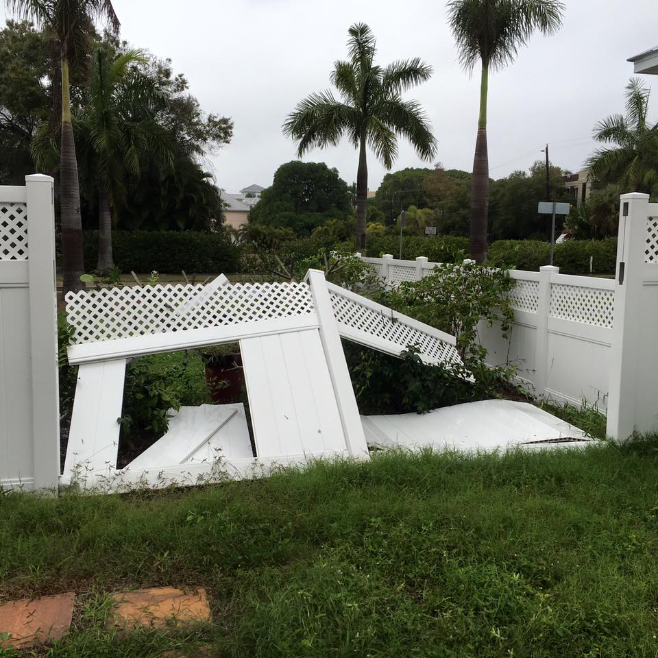 swfl recovers after severe storms tear through region