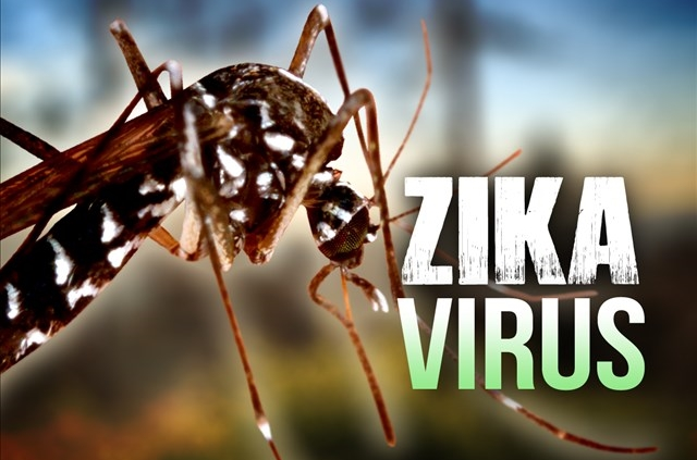 State investigating possible non-travel Zika in Miami-Dade