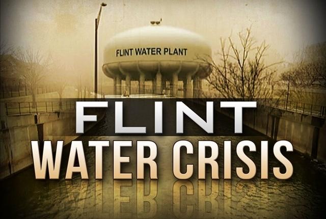 regulator michigan   forced flint  treat water wink news