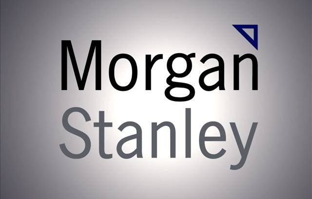 Authorities reach $3 2B settlement with Morgan Stanley