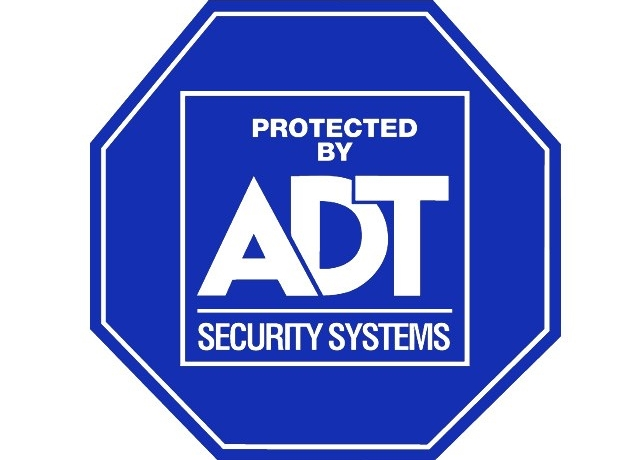 Adt Home Security Florida