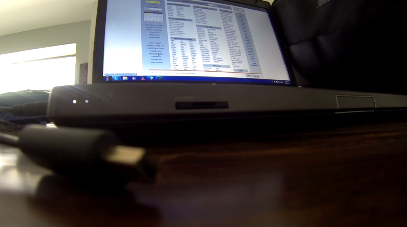 Scammers use checks, Craigslist to deceive