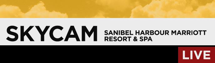 Sanibel Cam