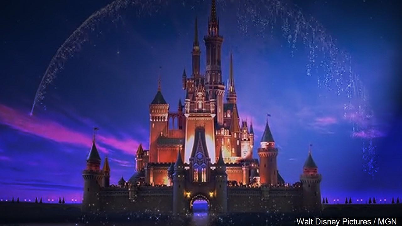 Disney Offers Ticket Deals For Florida Residents - Disney deals
