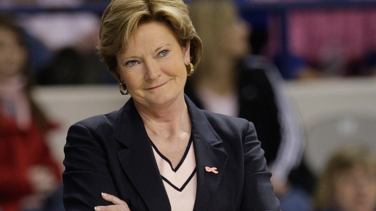 Area coaches react to Pat Summitt's death