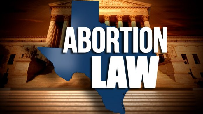 abortion laws texas Texas abortion providers are suing to undo decades-old regulations on doctors  and clinics that they say deserve a second look after a.