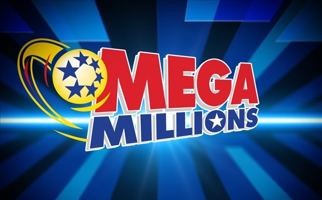 Mega Millions jackpot edges up to $454M; drawing Tuesday