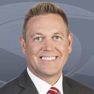 Scott Zedeker Headshot Social