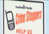 crime stoppers 2